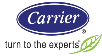carrier-logo-leaf